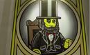 Abraham Lincoln Lego Batman 0001.png