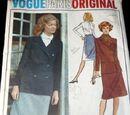 Vogue 2579