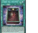 Libro del Eclipse