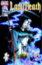 Lady Death The Crucible Vol 1 6.jpg