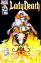Lady Death The Crucible Vol 1 4.jpg