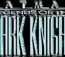 Batman: Legends of the Dark Knight (Volumen 1)