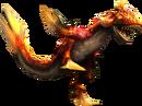 FrontierGen-HC Lavasioth Subspecies Render 001.png