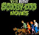Series animadas de 1970s
