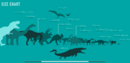 Jurassic World Size Chart JP.png