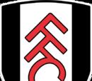 Fulham (2015-16 away)
