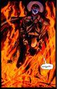 El Diablo Lazarus Lane 0004.jpg