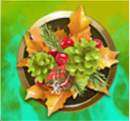 Christmas2015 timed challenges oneof talisman.png