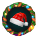 Christmas 2015 Timed Challenge Quest border.png
