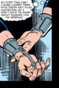 Web-Shooters from Amazing Spider-Man Vol 1 259 001.PNG