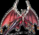 Examon (Royal Knight)
