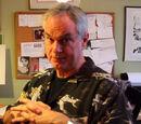John Pomeroy