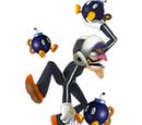 Studios GX/@comment-Sonic775-20151210022620/@comment-96.23.244.67-20151210204238