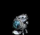 ID:1771 スピリリンカー