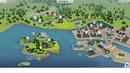 Windenburg map.png