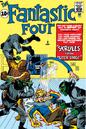 Fantastic Four Vol 1 2.png