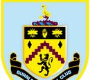 Burnley (2015-16 home)