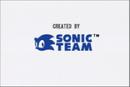 Advance-Teaser-Sonic-Team-Screen.png
