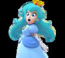 Princesse Marine