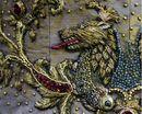 308 Sansa wedding dress embroidery 2.jpg