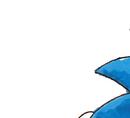 Sonic-I-JP-Art-III.png