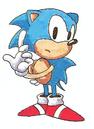 Sonic-I-JP-Art-VII.png