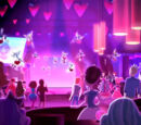 Fairies Of Ever After High