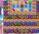 Level 472