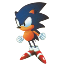 Sonic-Chaos-Sonic-I.png