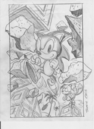 Sonic-Chaos-Full-Cover-Scetch-II.png