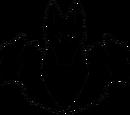Sci-fi Crossover Wikia