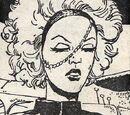 Blanche Tatum