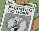 S03e01 APC Phantom go home.png