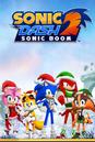 Sonic Boom christmas.png