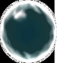 106px-Giant Bubble NSMBW.png