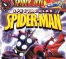 Spectacular Spider-Man (UK) Vol 1 219