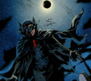 Thomas Wayne's Batman Costume/Gallery