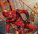 Astonishing Ant-Man Vol 1 6/Images