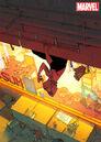 Spider-Gwen Vol 2 0 Fried Pie Exclusive Variant Textless.jpg