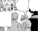 Zeref teaches Magic to the Mages.png