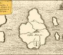 Atlantis Rettung