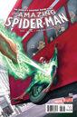 Amazing Spider-Man Vol 4 5.jpg