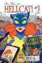 Patsy Walker, A.K.A. Hellcat! Vol 1 1.jpg