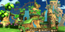 Sonic Generations - Concept artwork 002.png