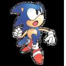 Sonic-the-Hedgehog-2-Art-III.png