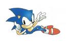 Sonic-the-Hedgehog-2-Art-V.png