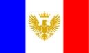 Flag of Sokovia.png