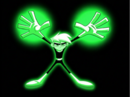 Open01 green 1.png