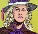 Johanna Constantine