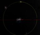Systeme in unserem Sonnensystem